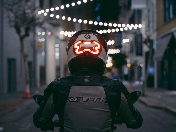 BrakeFree The Smart Brake Light for Motorcyclists 5 740x555 - BrakeFree: Smart Brake Light for Motorcyclists