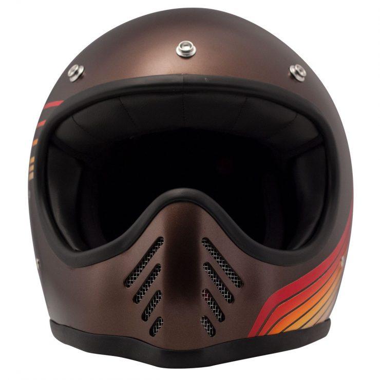 DMD Seventy Five Waves Helmet 2 740x740 - DMD Seventy Five Waves Helmet