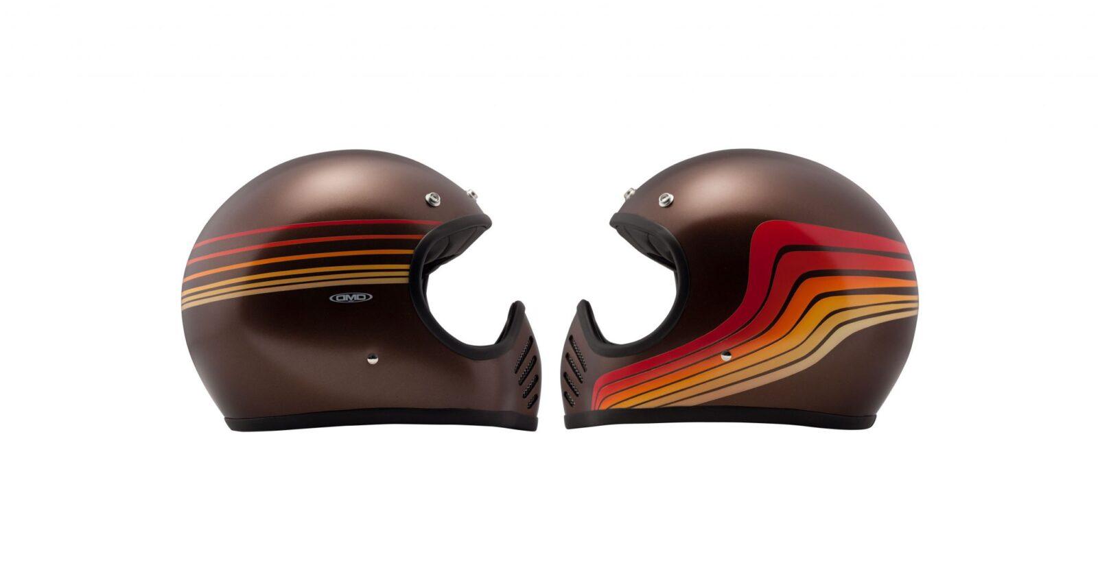 DMD Seventy Five Waves Helmet 3 1600x834 - DMD Seventy Five Waves Helmet