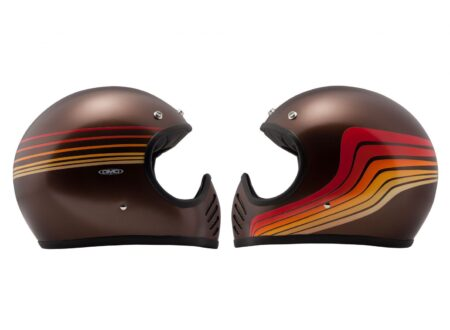 DMD Seventy Five Waves Helmet 3 450x330 - DMD Seventy Five Waves Helmet