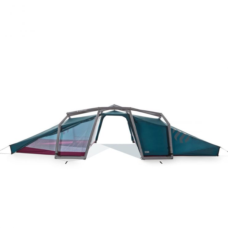 Heimplanet Nias Tent 3 740x740 - Heimplanet Nias 6-Person Tent