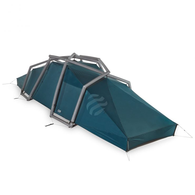 Heimplanet Nias Tent 4 740x740 - Heimplanet Nias 6-Person Tent