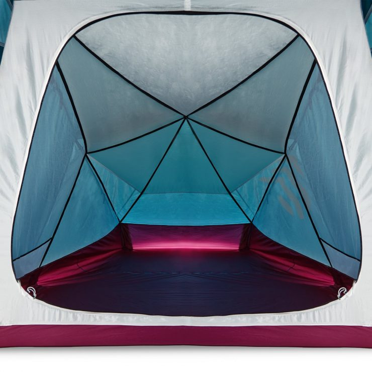 Heimplanet Nias Tent 8 740x740 - Heimplanet Nias 6-Person Tent