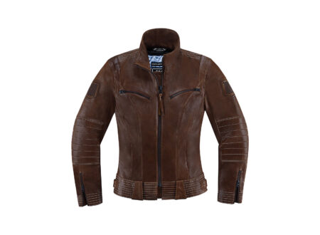 ICON 1000 Fairlady Jacket 450x330