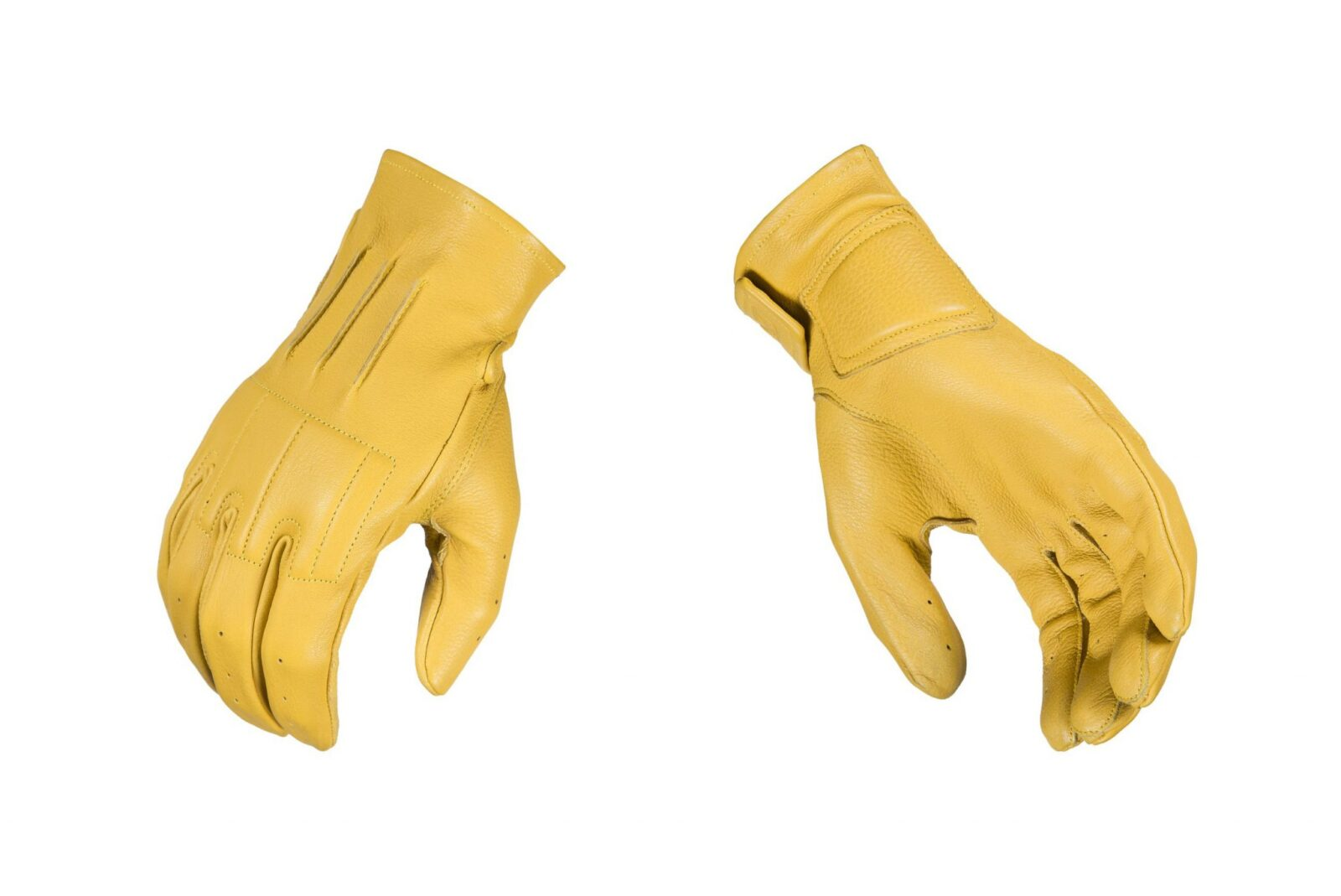 Klim Rambler Gloves 1600x1069 - Klim Rambler Gloves