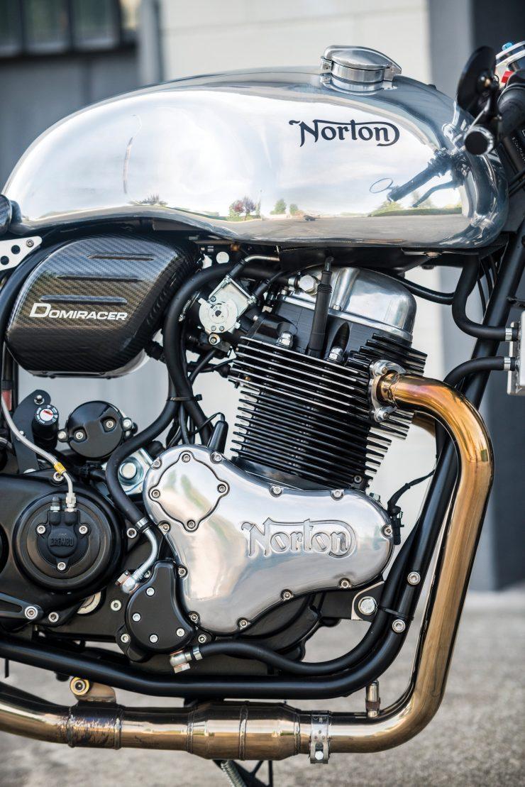 Norton Domiracer 18 740x1109