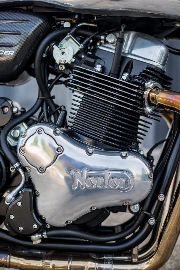 Norton Domiracer 6 740x1109 - The Norton Domiracer