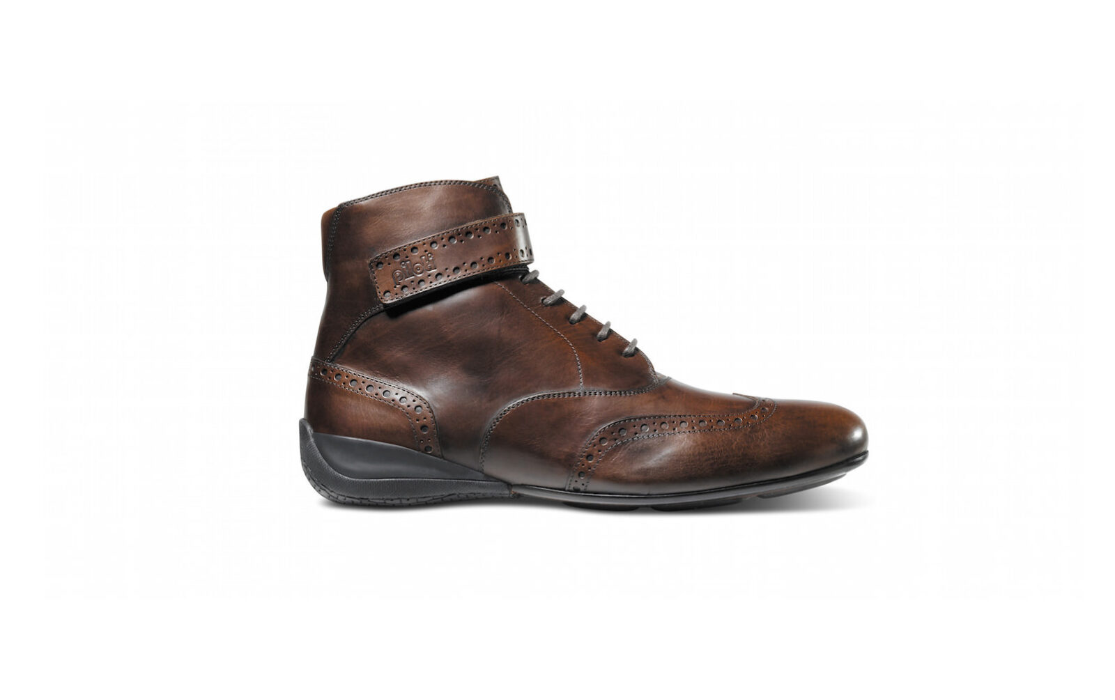 Piloti Campione Driving Boots 1600x1005 - Piloti Campione Driving Boots - Tan Leather