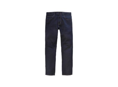 SUUS 3066 ROAD DENIM 450x330 - Suus 3066 Road Denim