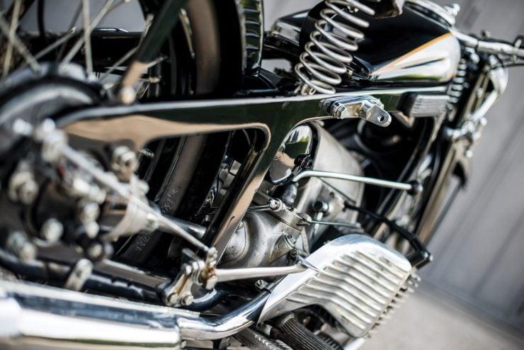 Zündapp K800 11 740x494 - 1937 Zündapp K800