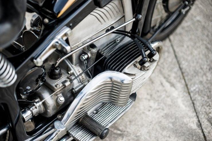 Zündapp K800 12 740x494 - 1937 Zündapp K800