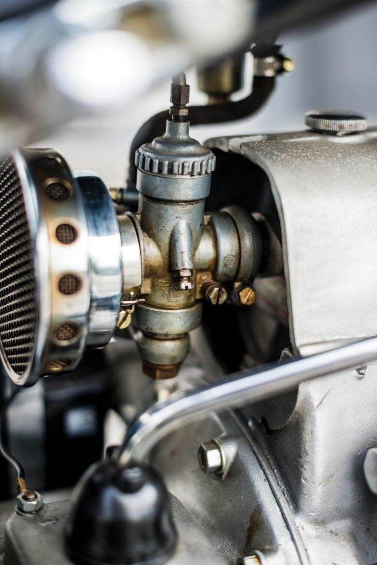 Zündapp K800 17 740x1109 - 1937 Zündapp K800