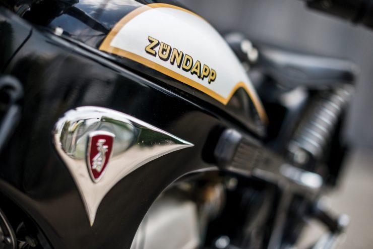 Zündapp K800 18 740x494 - 1937 Zündapp K800