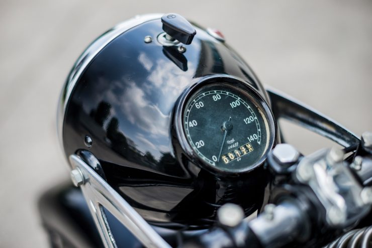 Zündapp K800 3 740x494 - 1937 Zündapp K800