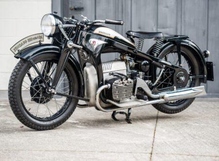 Zündapp K800 450x330 - 1937 Zündapp K800
