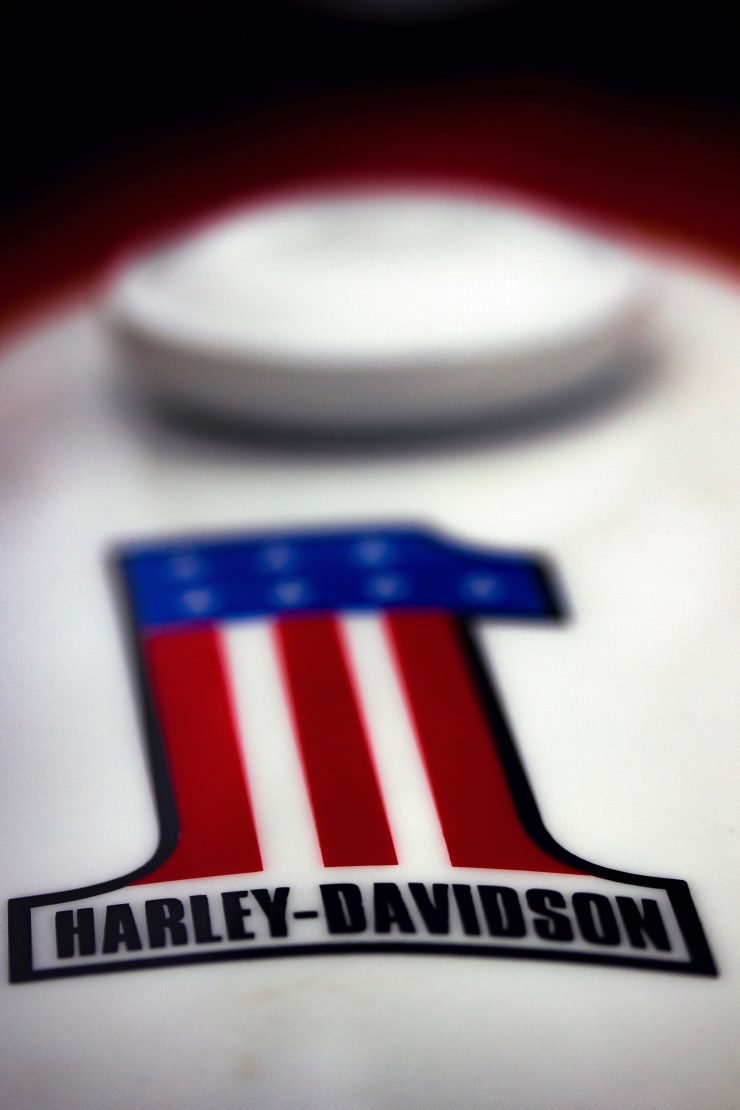 harley davidson ironhead sportster 29 740x1110 - Redonda Motors Harley-Davidson Ironhead