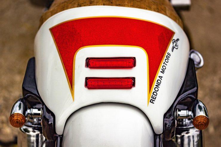 harley davidson ironhead sportster 36 740x493 - Redonda Motors Harley-Davidson Ironhead