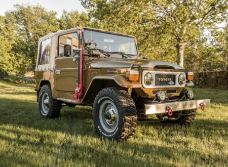 toyota land cruiser bj40 23 450x330