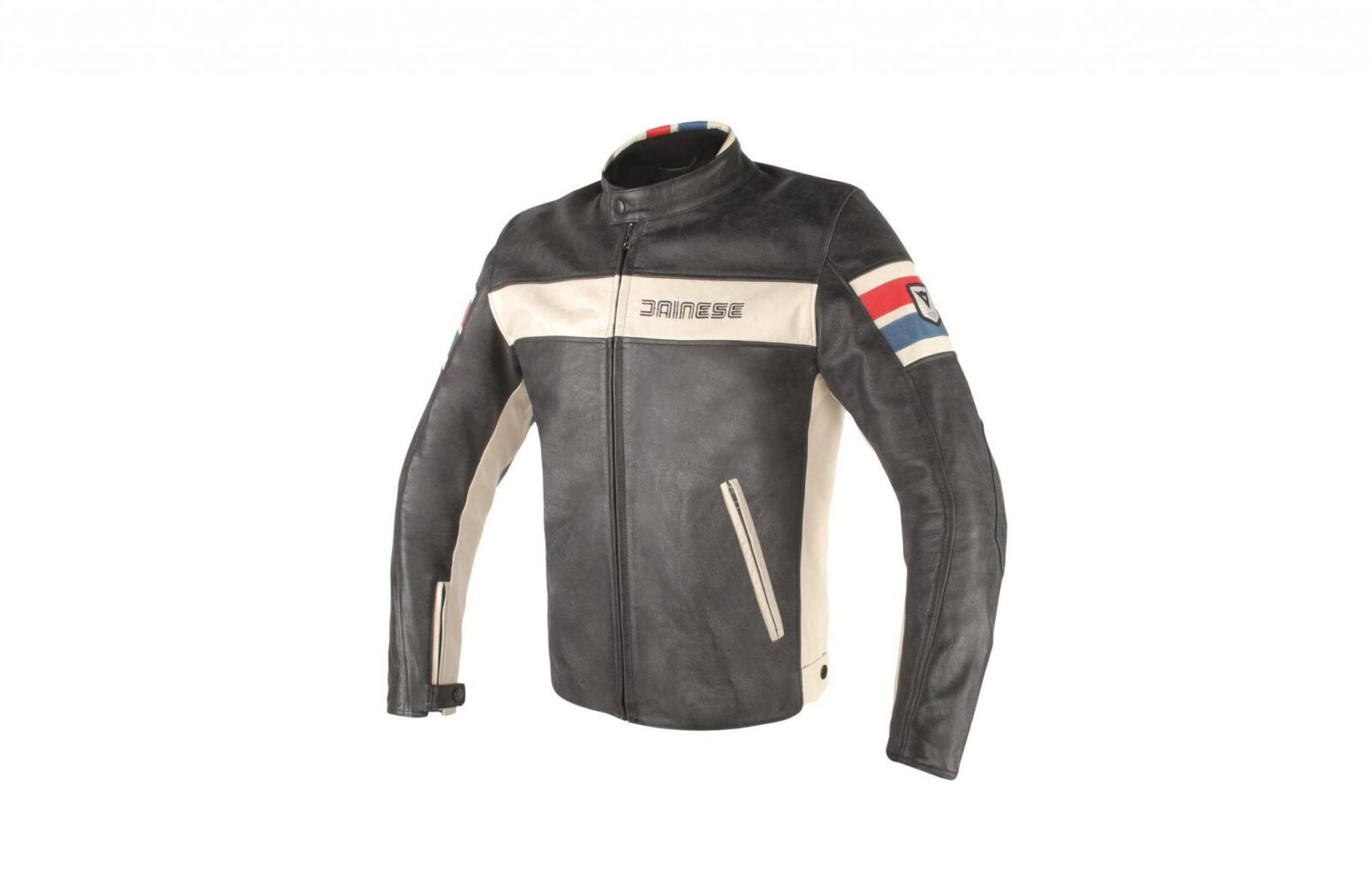 Dainese HF D1 Perforated Leather Jacket 1600x1032 - Dainese HF D1 Perforated Leather Jacket