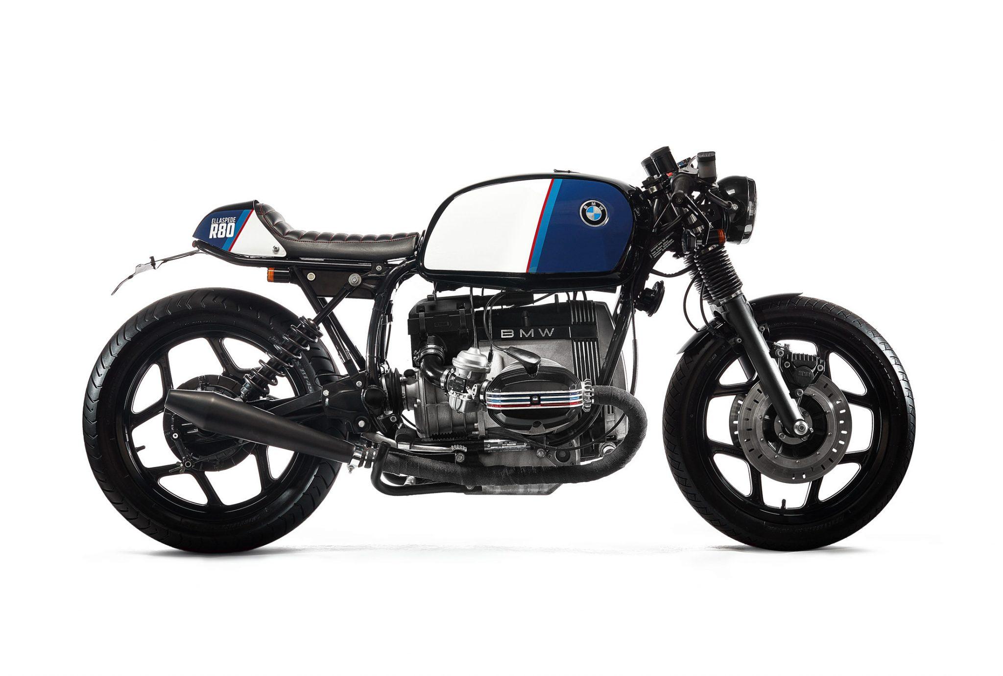 Ellaspede EB627 BMWr80 01b - Ellaspede BMW R80