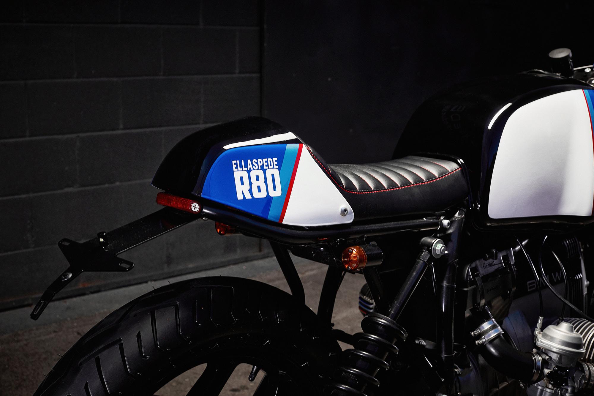 Ellaspede EB627 BMWr80 05b - Ellaspede BMW R80