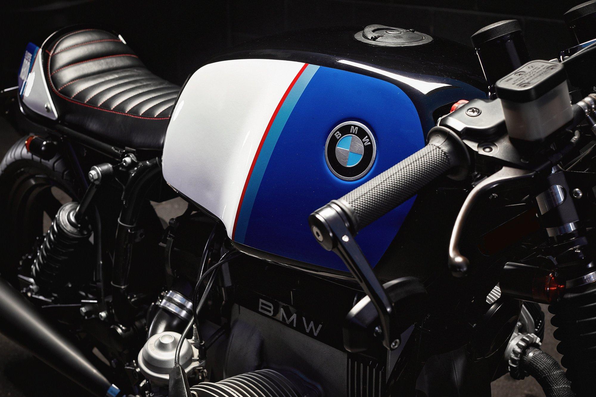 Ellaspede EB627 BMWr80 06b - Ellaspede BMW R80