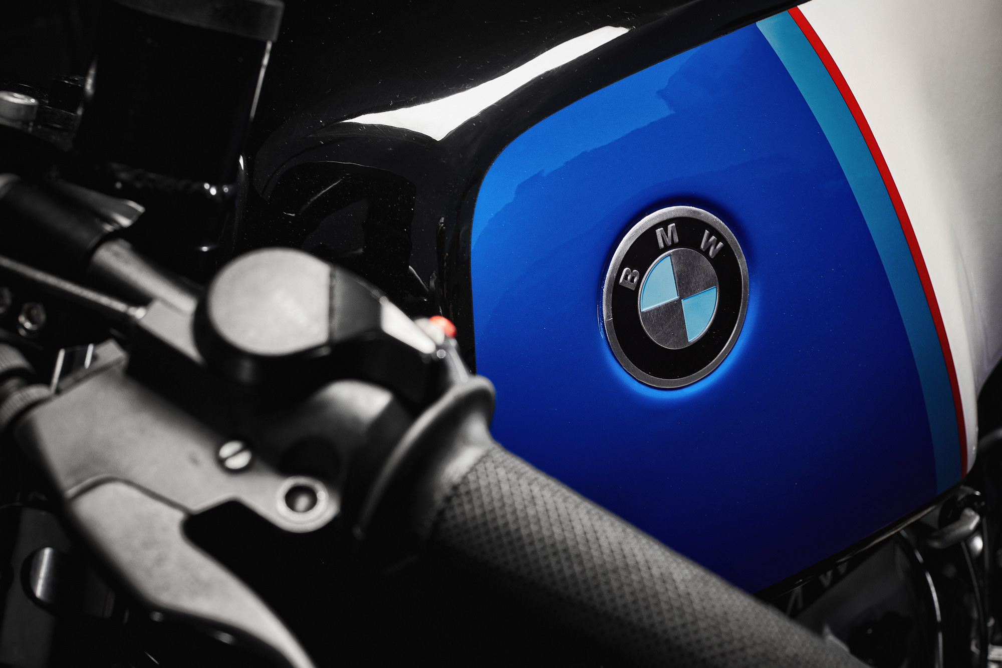 Ellaspede EB627 BMWr80 08b - Ellaspede BMW R80