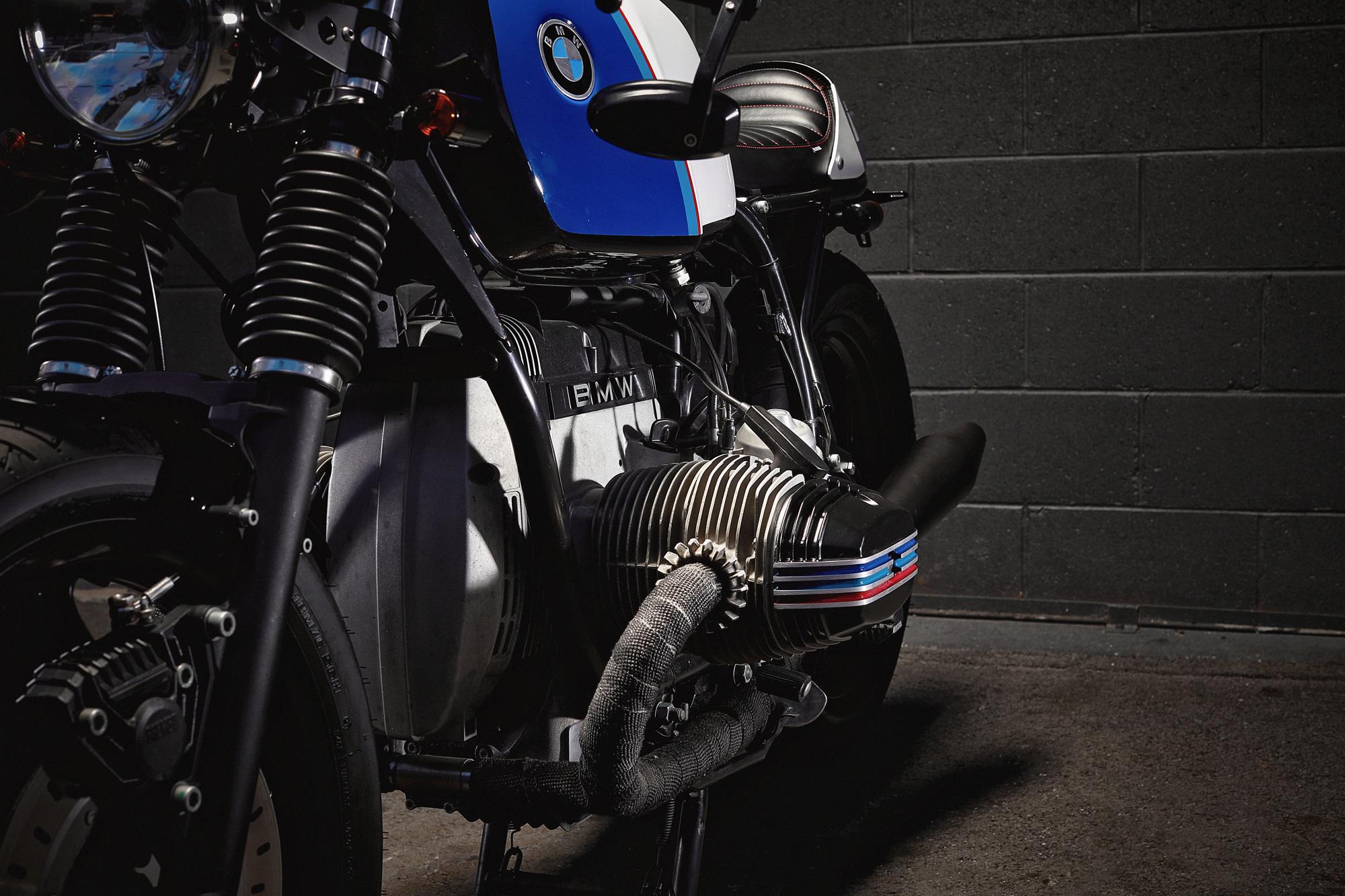 Ellaspede EB627 BMWr80 10b - Ellaspede BMW R80