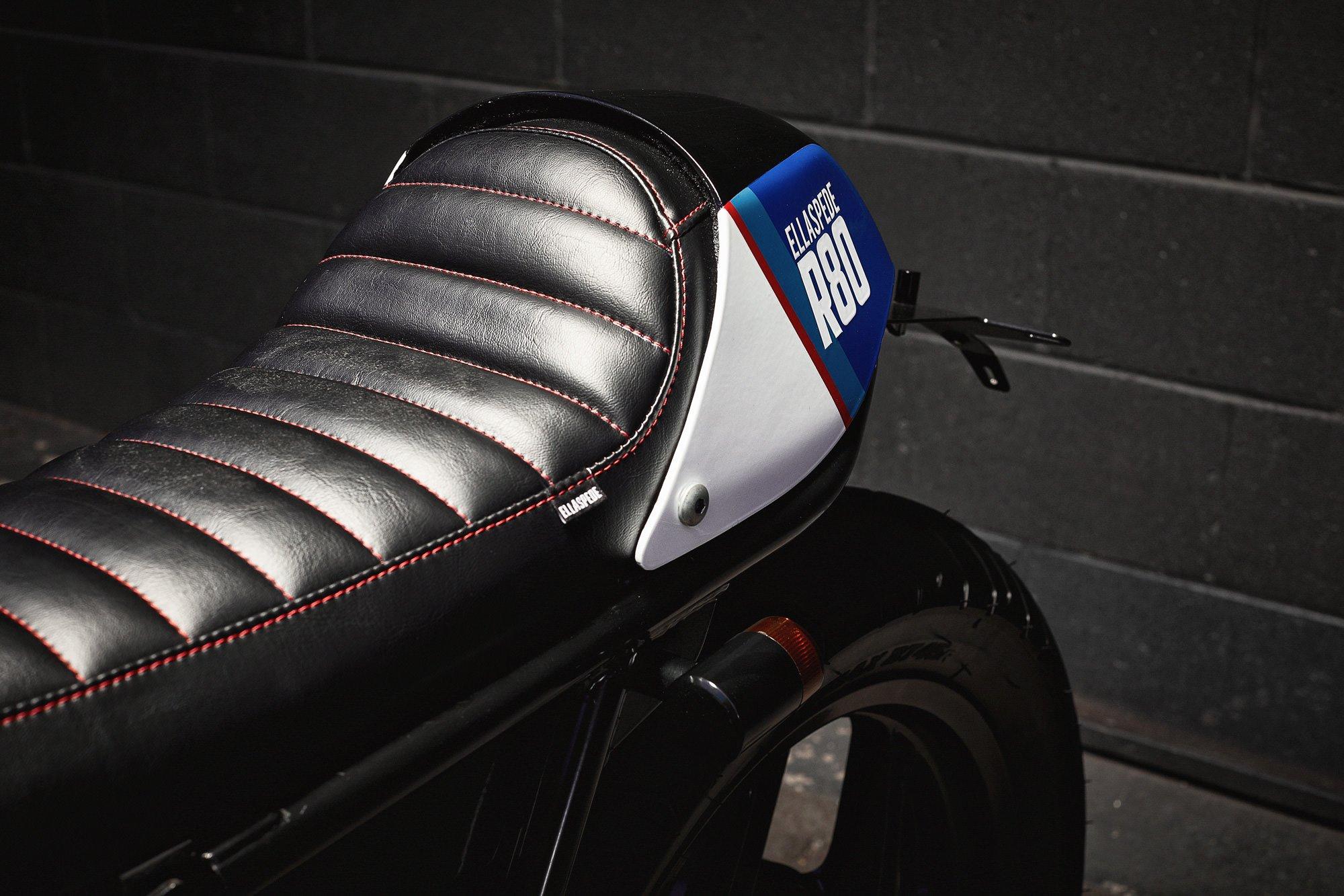 Ellaspede EB627 BMWr80 11b - Ellaspede BMW R80