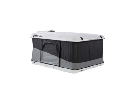 James Baroud Evasion Rooftop Tent 1 450x330 - Evasion Evolution Rooftop Tent