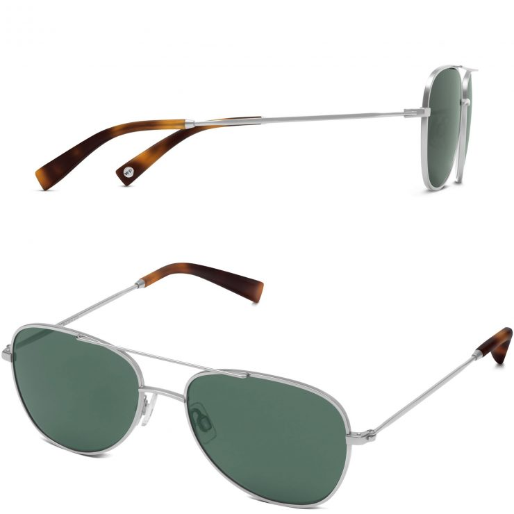 Lionel Sunglasses by Warby Parker 740x740