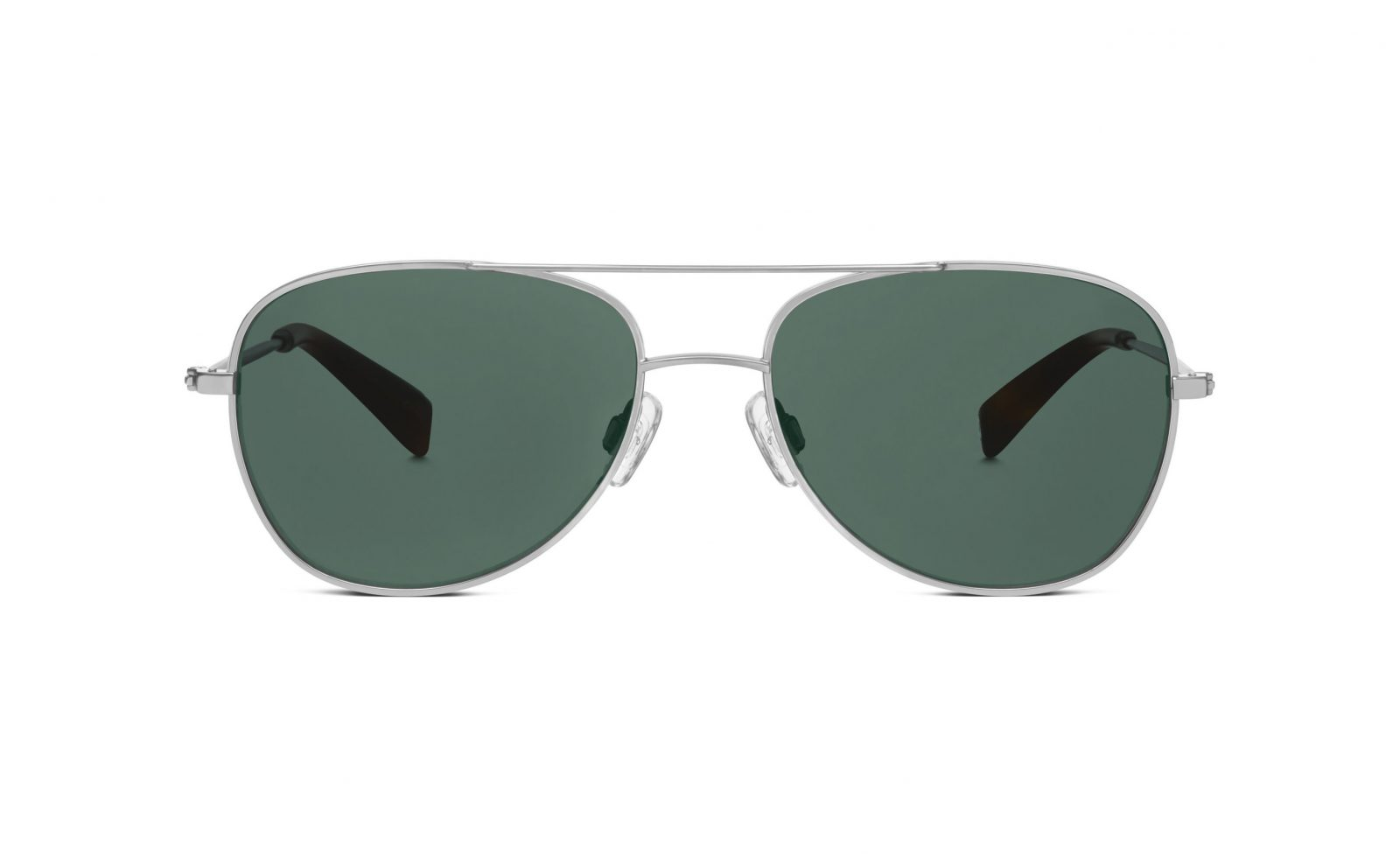 Lionel Sunglasses by Warby Parker Main Image 1600x976 - Lionel Sunglasses