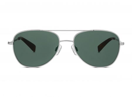 Lionel Sunglasses by Warby Parker Main Image 450x330