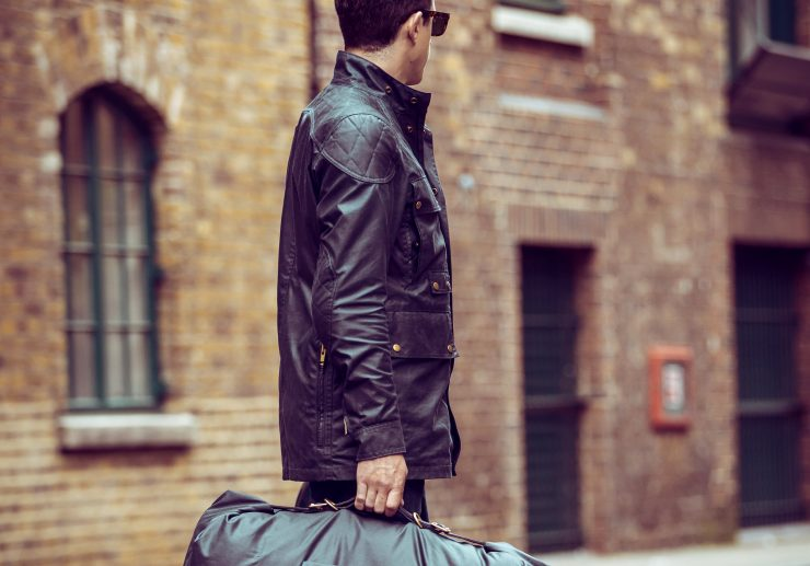 Malle Expedition Jacket 3 740x517 - Malle London Expedition Jacket