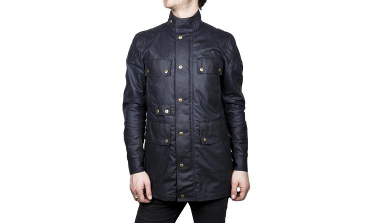 Malle Expedition Jacket 7 740x447 - Malle London Expedition Jacket