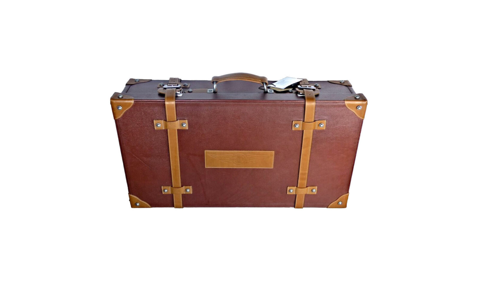 Morgan Leather Suitcase 1600x958 - Morgan Leather Suitcase
