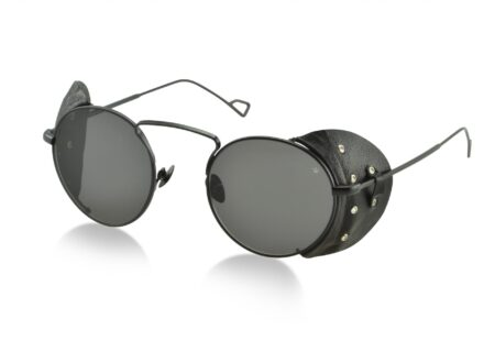 Northern Lights Optic Alpine Noir Sunglasses 450x330 - Northern Lights Optic Alpine Noir Sunglasses
