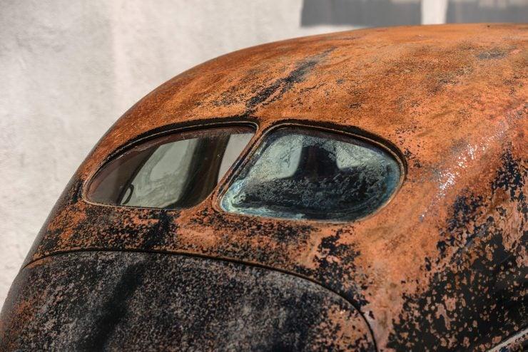 """lincoln zephyr v12 car 22 740x494 - 1936 Lincoln-Zephyr V12 """"Twin-Grille"""""""