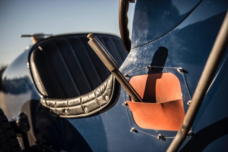 pur sang bugatti type 35 13 740x493 - Pur Sang Type 35