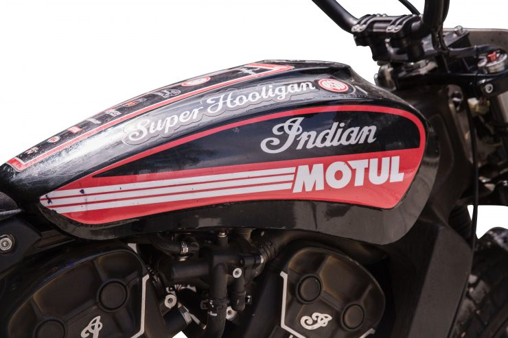 rsd indian scout sixty super hooligan 22 740x493 - RSD Indian Scout Sixty Super Hooligan