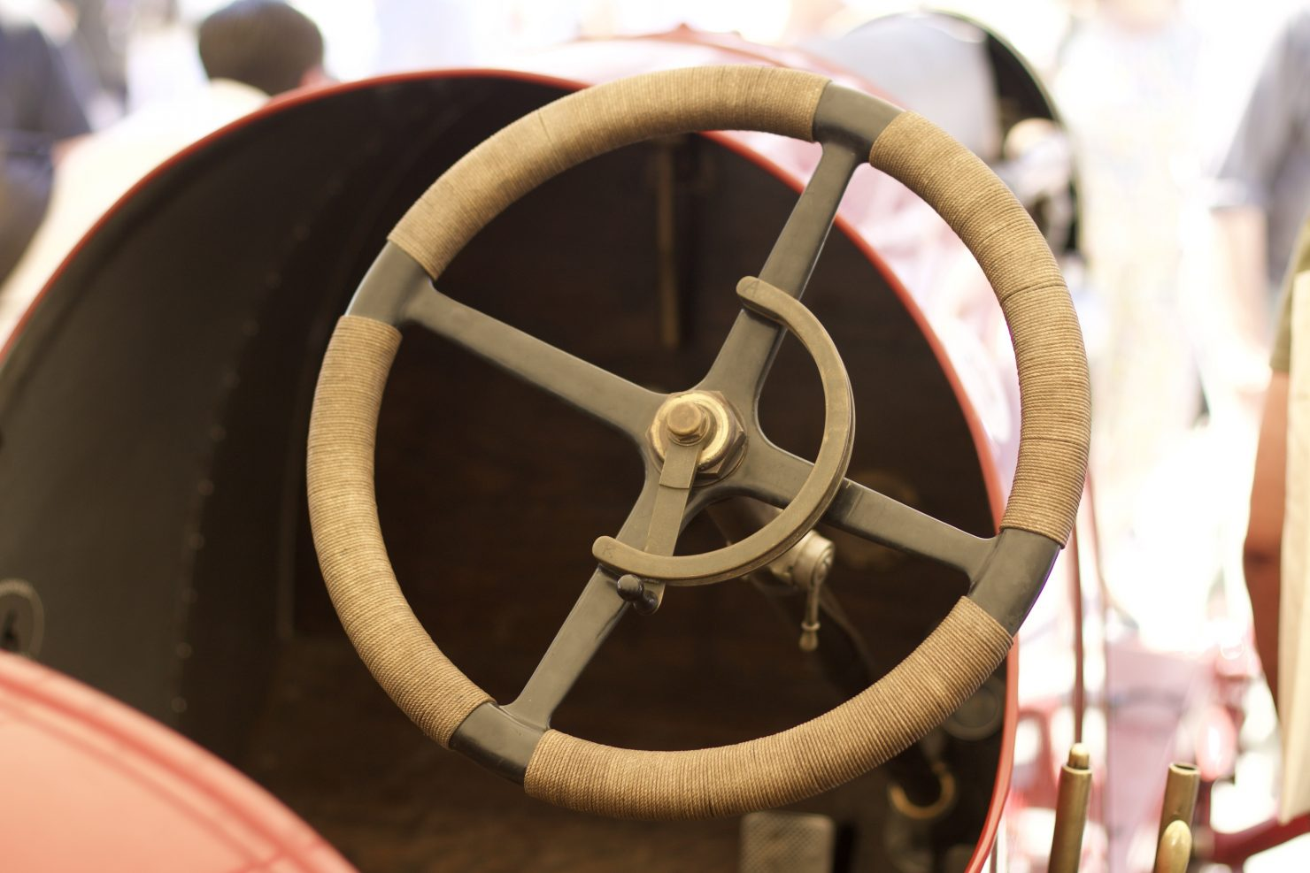 1911 Fiat S76 1480x987 - Cockpits of Goodwood