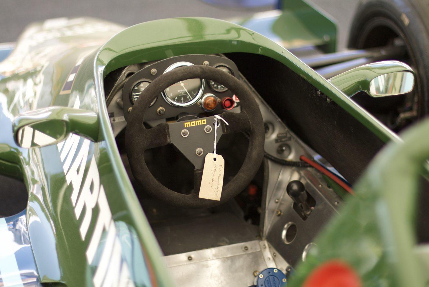 1978 Lotus Cosworth 79B 1480x991 - Cockpits of Goodwood