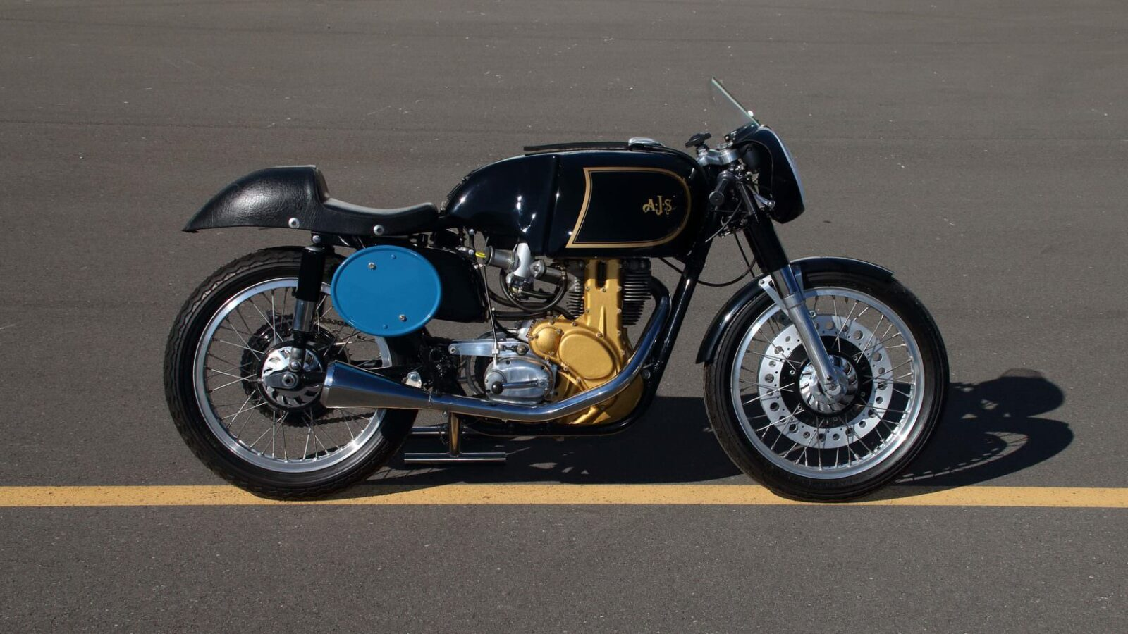 AJS 7R 1600x900 - 1959 AJS 7R