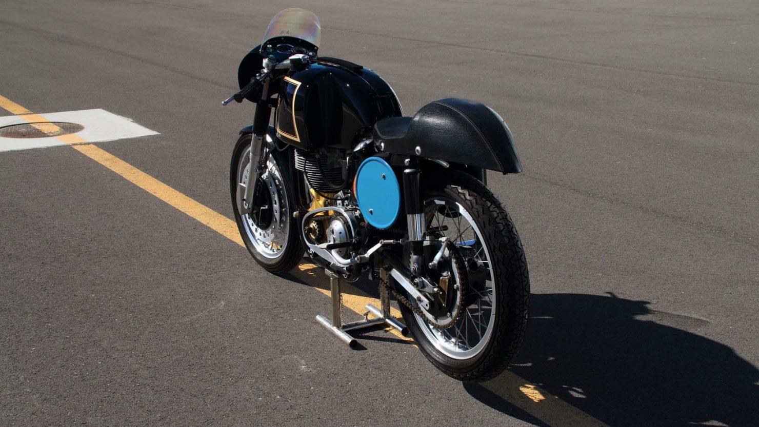 AJS 7R 2 1480x833 - 1959 AJS 7R