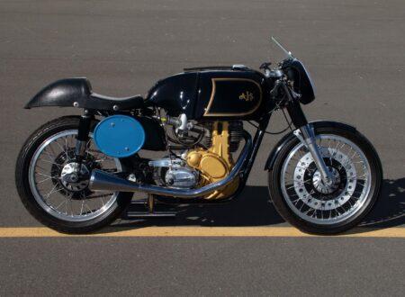AJS 7R 450x330 - 1959 AJS 7R