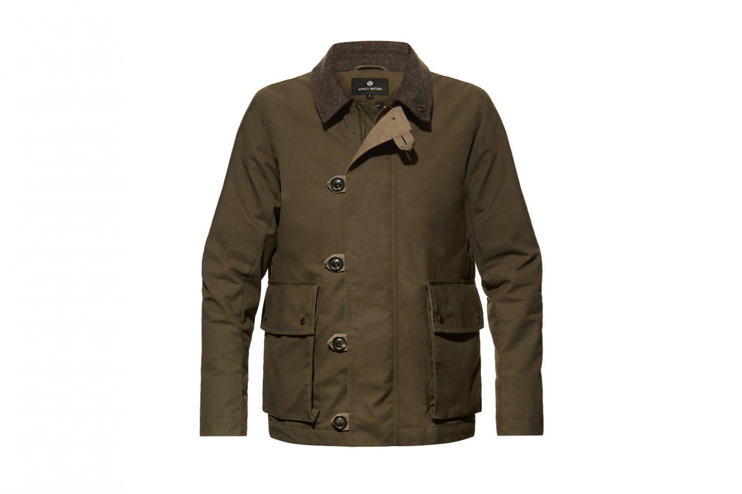 Ashley Watson Eversholt Jacket 1 1480x987 - Ashley Watson Eversholt Motorcycle Jacket