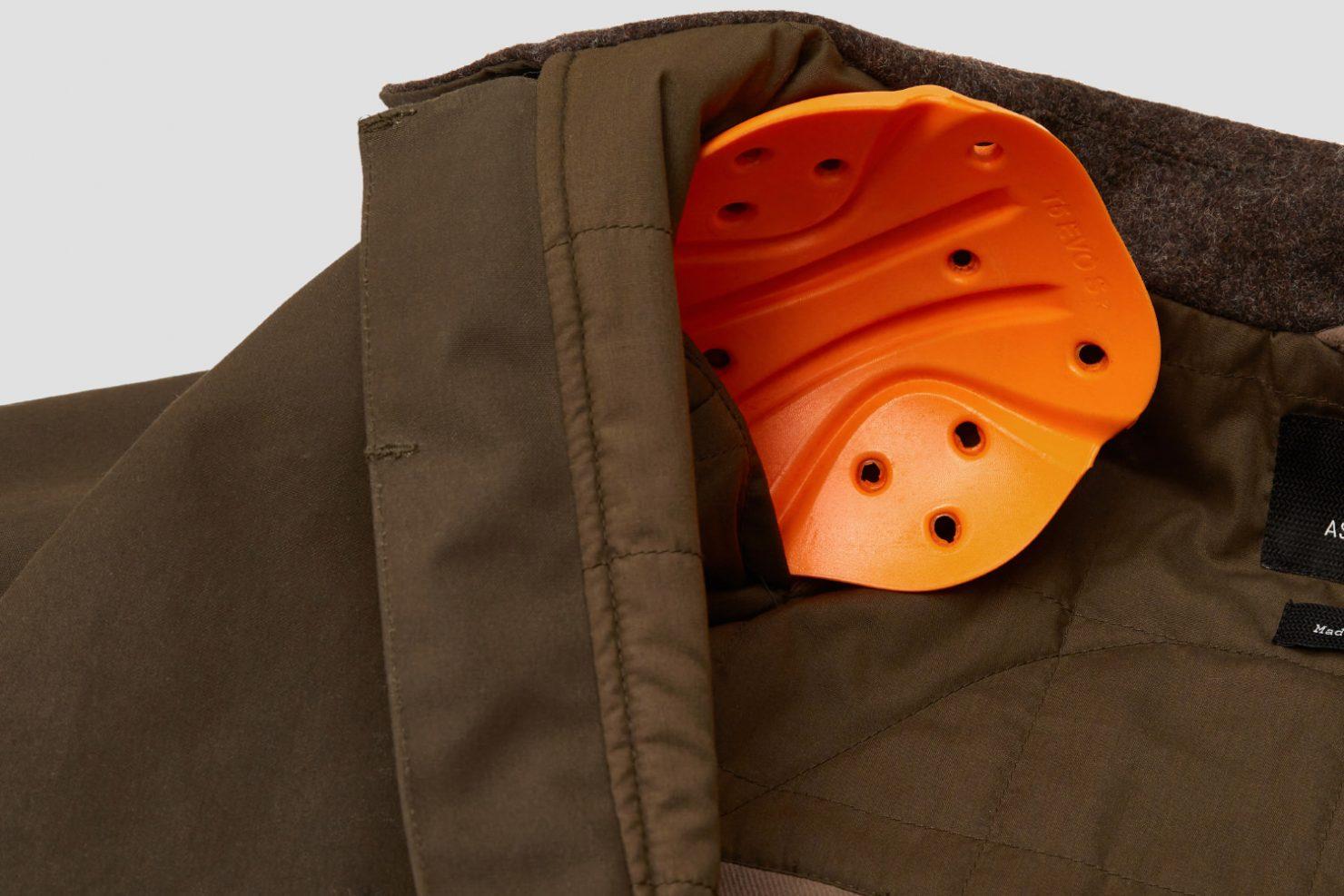 Ashley Watson Eversholt Jacket 2 1480x987 - Ashley Watson Eversholt Motorcycle Jacket