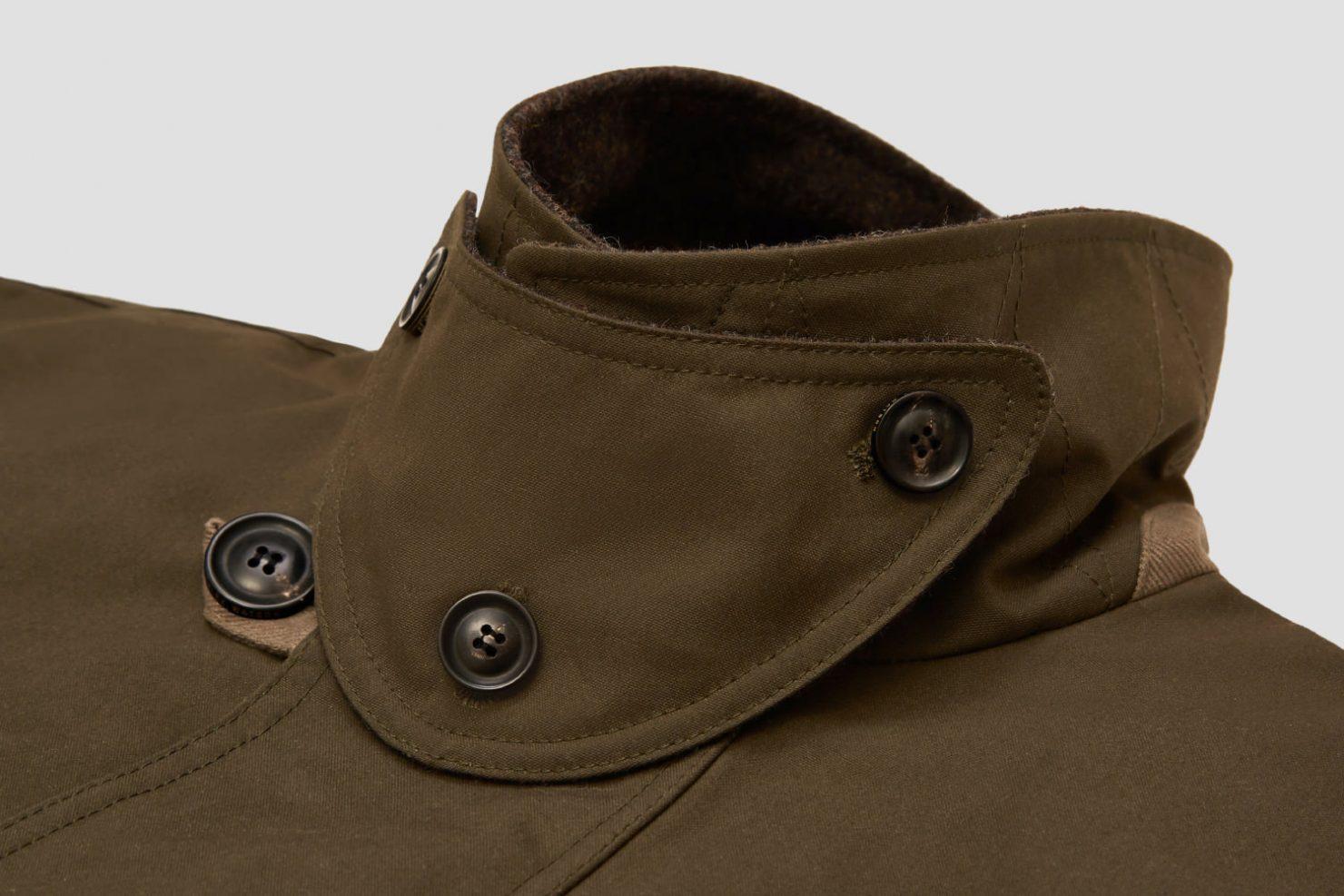 Ashley Watson Eversholt Jacket 3 1480x987 - Ashley Watson Eversholt Motorcycle Jacket