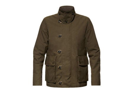 Ashley Watson Eversholt Jacket Hero 450x330