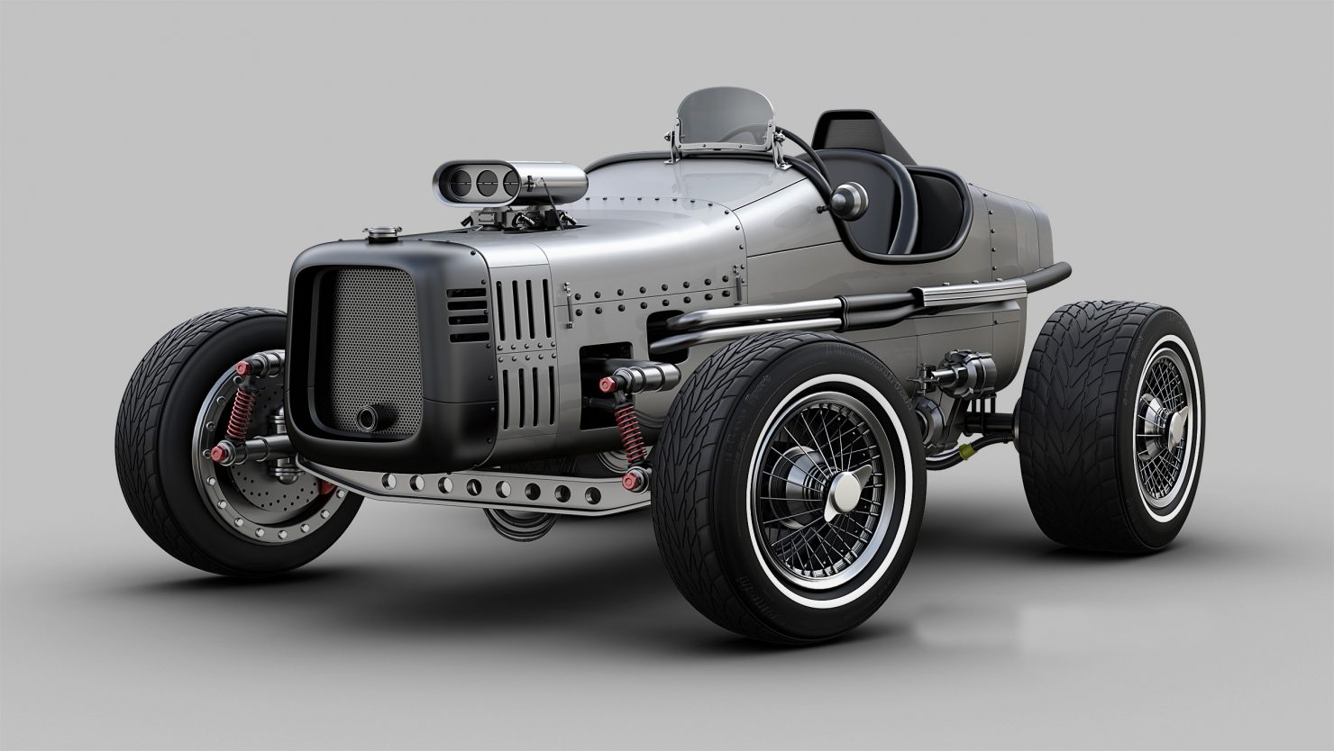 BONEVILLE HOT ROD 1480x834